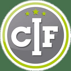 CIF - Centro Infantil de Fútbol